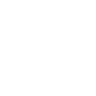 SPRING-SERVICES