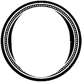 SPRING-SERVICES