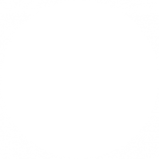 irrigation-services