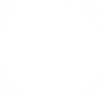 summer-services