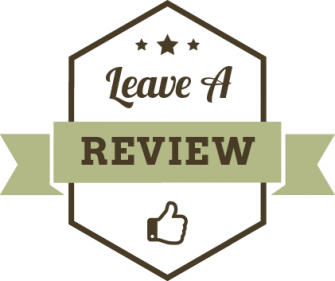 leave-a-review